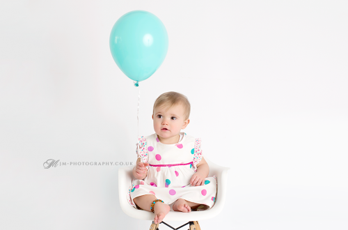 Cute baby photos Photography Studio Cornwall Devon