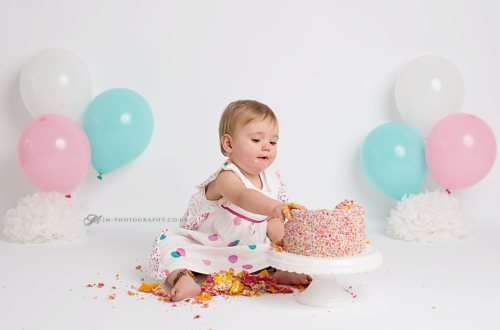 cake-smash-photography-cornwall-devon